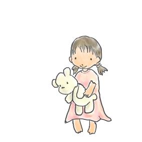 ライナスの毛布の心理学【実はあ...