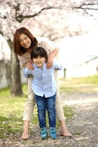 母親のような人を好きになる男性心理 理由 画像