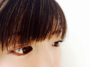HSP 恋愛 画像